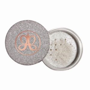 "ABH Loose Highlighter ""Snowflake"" ❄️"